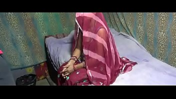 navel indian wife Japanese bus real