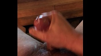 kpuoor videos x anil asin Girlfriend playing with cock