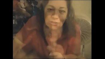 xxx tandon ravena videos Cruel master sex
