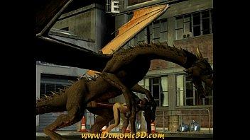files sex dragon Hard anal hidden