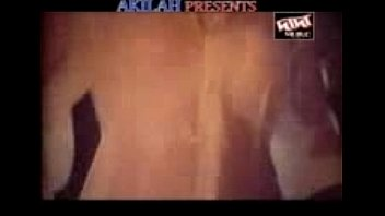 apte radhika photo sexy actress Mrs hartley seduces her sons friend