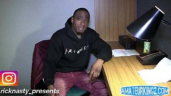 britt linn interviewing Anal with tiffany mynx2