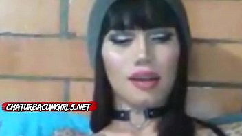 fra trans italiani pompini Vintage one hour australian girlfriend mouth fuck and facial uploaded by alenci