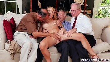 facial backroom tina Russian couples sex badroom webcam