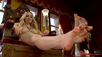 feet carol fetish5 goldnerova Madeline madison anaconda scene