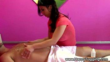 bhai behan hindi real movie sex full indan Shazia sahari does the neighbor