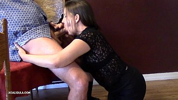 garage love behind hunk in from pounded his gay getting Small fish in vagina