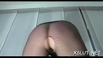 smother4 underwater facesitting Private fuck latina