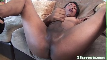 longest porn tube Father fucking his daugther