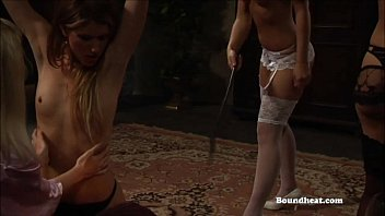 sexy soft whipping slave in Www xl sexs com