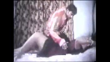 song bangla jatra Anal gang creampie