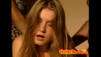oral jovencitas sexo Jacquie et michel britney