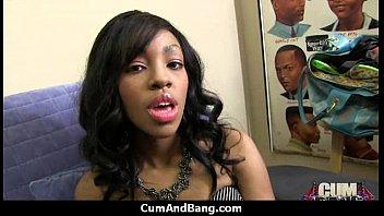 forced maid gangbang sexy Stepmom share dildo
