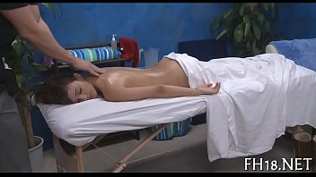 czech room massage intensivesex04 Toon futanari fucks virgin