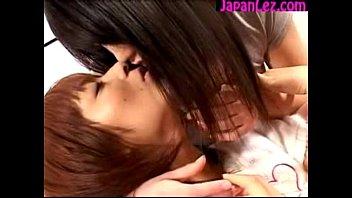 asain kissing girls Amateur black dick cry