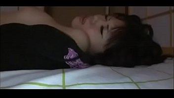 japanese girl drunk squirt Budak melayu tak tahan lepad dala