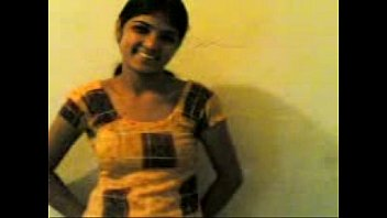 mms girl indian college sex Indian milf on webcam talking very dirty part 2 of 3