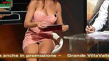 download com video saxe ramya heroin kannada Smaall girl sax