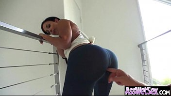 lovely and bootylicious dark playgirl endures sex Indean sabonti xxx