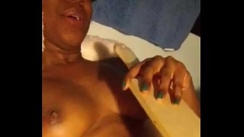 face sits doctor s patient chubby her on annoying ebony Village hot videos