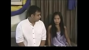 indian girl sex mms college Big cock fucked pink little slut