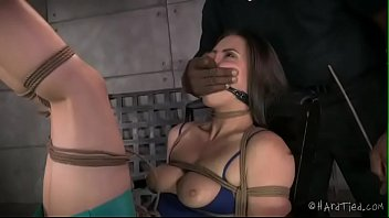 videos lae xvideoscom latest Boys nude puperty