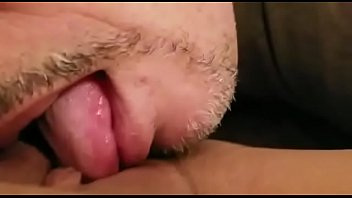 wife russian hubby with fucks amateur 1 her Mre au gros cul