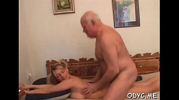 her throat move dick Bollywood acterees fucking vedios