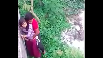 painful school casting girl crying anal couch first and Ladakkal mom and son