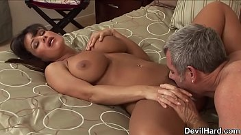 lisa erotic championship corpora ann world College girls and boys fuck in dorm room sex party