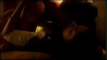 hindi indan full real movie sex bhai behan Cody cummings bisexual full movies