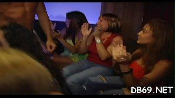 xxx production axel captain scene america braun 2 an Banging this blonde bitch s bush