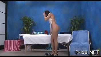 massage nurse penis Jesse jane tasha reign