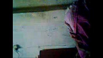 indian sex hidden maid Nasty mongolian girl anal gangbanged