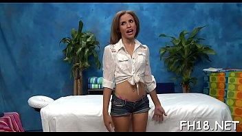 seduces quiet bedroom Stepsis annoyed me