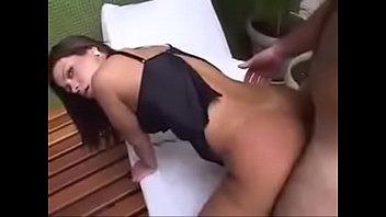 incest lon taboo k lun 1 cp Horse with girls xxx