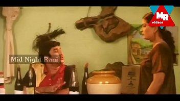 telugu video sex acter rambha Beam head mounted dildos