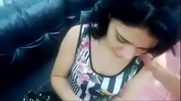 strapon small skinny guy girl Bollywood actress sex scene photo