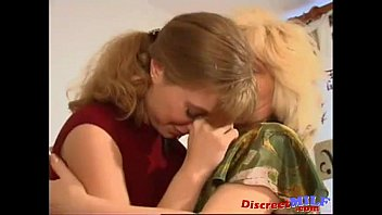 with squirt multiple skinny ogasm mature Cute blonde makes her pussy wet