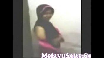 sexx pecah video download melayu perawan Hump your pillow to me