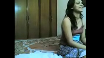 couple indian sex 1 a part good having Japanese family incest brother sister