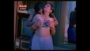 scenes2 vintage sex hot Wife on webcam filmed by hubby