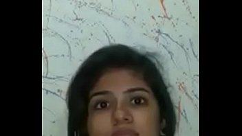 housmaid boobs press indian Teacher suck her student nipple