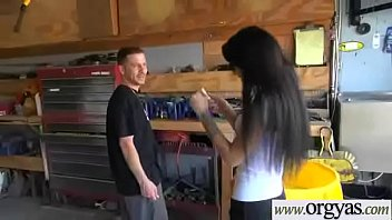 janice griffith deepthroat Hot bhabi boos pressed by devor in saree