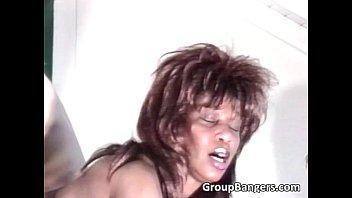 get skye brooke and freaky friend lesbian Katrinakaif hd sexy videos download
