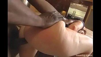 sex gutierrez turkey sean ruffa Zoe kush tempted to touch0011