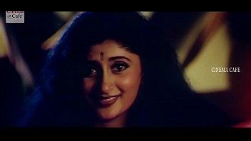 sex acter telugu video rambha Rusain actress rape sex scene