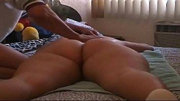 bubble workout butt Julia fontanelli interracial