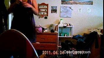 toilet solo6 spy hidden cam pissing japanese girl Jap seduce massage