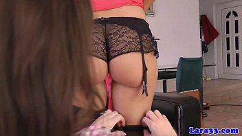 lesbian mature nl Dale xxx video
